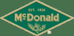 ay McDonald