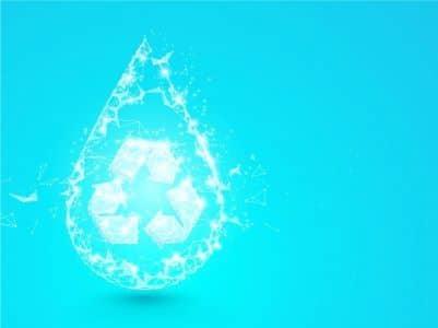 water reuse washington